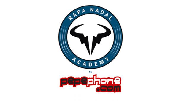 rafa_nadal_academy_pepephone