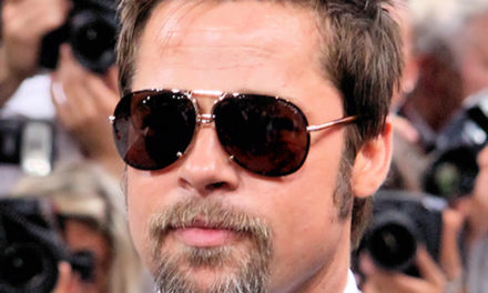 Tinder se satura per culpa de l'afluència de persones que cerquen a Brad Pitt