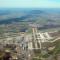 Palma i Berlín tindran pont aeri a partir del maig