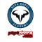 Rafa Nadal Academy by Movistar contracta PepePhone per retallar en despeses